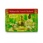 Амрит Калаш Махариши (МАК4 600г + МАК5 60 табл)