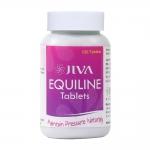 Экуилайн Jiva 120 табл от давления
