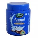 Кокосовое масло Dabur Gold 200мл