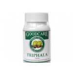 Трифала Goodcare 60 капсул