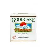 Чай Goodcare Calming успокаивающий без кофеина 100г