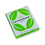 Экстрамун Чарак 30 табл для иммунитета