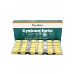 Цистон форте Хималая 60 табл (Cystone Forte Himalaya)