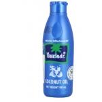Кокосовое масло Parachute 100мл Оригинал из Индии