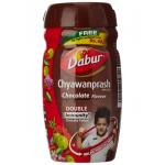 Чаванпраш Dabur Шоколад 450г