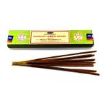 Аромапалочки Satya Tropical Lemongrass 15г