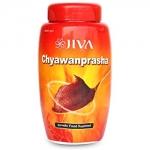 Чаванпраш Джива (Jiva) 500г