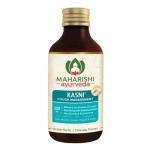 Касни сироп Maharishi 100мл