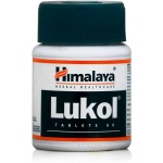 Люкол Хималая 60 табл (Lukol Himalaya)