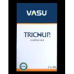 Тричуп капсулы витамины для волос 60кап