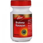 Брахми Расаяна Dabur 250г