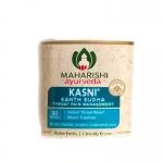 Кантх Судха Махариши 30 (Kanth Sudha Maharishi)