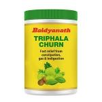 Трифала Чурна Байдьянатх 120г (Triphala Churna Baidyanath)