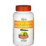 Амла Чурна Патанджали 100г (витамин С для иммунитета)