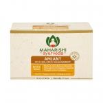 Амлант Махариши Amlant Maharishi 60 табл.