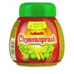 Чаванпраш Maharishi 500г