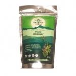 Чай Органик Индия Тулси 100г
