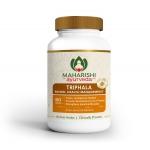 Трифала Махариши 60 табл. (Triphala Maharishi)