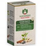 Аюш кватх Махариши 100г (Ayush kwath Maharishi)