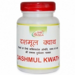 Дашмул Кватх Shri Ganga 100г