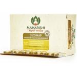 Дизомап Махариши для здорового пищеварения