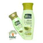 Шампунь Vatika для ломких волос против выпадения 200мл