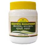 Агастья Расаяна Nagarjuna