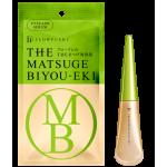 Сыворотка для роста ресниц 5г Biyou-Eki