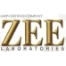zee laboratories marketing solution Zee laboratories reviews a free inside look at company reviews and salaries posted anonymously by employees.