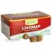 Ливомап Махариши 100табл для печени