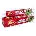 Зубная паста Dabur Red Оригинал из Индии