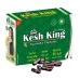 Капсулы Kesh King 30 против выпадения волос