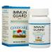 Иммун Гард Goodcare 60кап (Immun Guard)