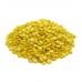 Мунг Дал желтый (Mung Dal) Deepak 500г