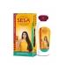 Масло Sesa для роста и против выпадения волос