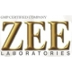 Zee Laboratories