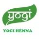 Yogi Globals