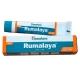Румалая гель Himalaya (Rumalaya gel) 30г