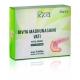Мадхунашини Вати 120табл (Madhunashini Vati) от диабета