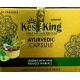 Kesh King Капсулы против выпадения волос 30 капс
