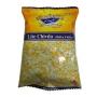Индийские снеки Лайт Чивда (сладкий рис) 40г Bhikharam