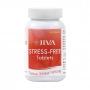 Стресс Фри Jiva 120 табл