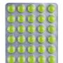 Имупсора Charak 30 табл
