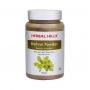 Брахми чурна Herbal Hills 100г