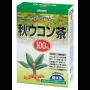 Чай с Куркумой Orihiro 26 пак
