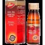 Касторовое масло Дабур 50мл